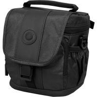 Фото-сумка Continent FF-01 Black Фото