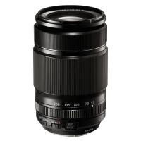 Объектив Fujifilm XF 55-200mm F3.5-4.8 OIS Фото