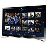 Телевизор Samsung UE22H5600 Фото