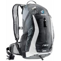Рюкзак Deuter Race black-white Фото