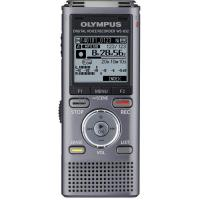 Цифровой диктофон OLYMPUS WS-832 Фото