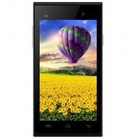Мобильный телефон Impression ImSmart A401 v2 Black Фото
