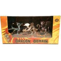 Игровой набор HGL Мир драконов Серия C Фото