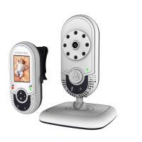 Видеоняня Motorola MBP421 Фото