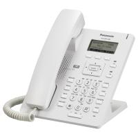Телефон PANASONIC KX-HDV100RU Фото