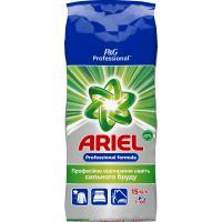 Стиральный порошок Ariel Professional Expert 15 кг Фото