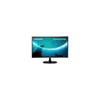 Монитор Samsung C27F390FHI Фото