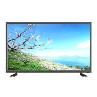 Телевизор Vinga L39HD20B Фото