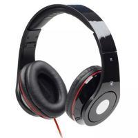 Навушники gmb audio MHS-DTW Black Фото