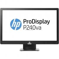 Монитор HP ProDisplay P240va Фото