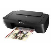 Многофункциональное устройство Canon PIXMA Ink Efficiency E414 Фото