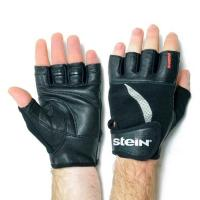 Перчатки для фитнеса Stein Shadow GPT-2114 (XL) Фото