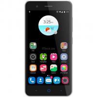 Мобильный телефон ZTE Blade A510 Blue Фото