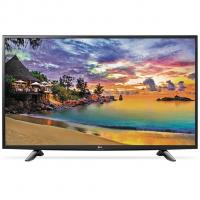 Телевизор LG 49UH603V Фото