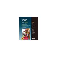 Бумага EPSON 10х15 Value Glossy Photo Фото