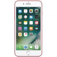 Мобильный телефон Apple iPhone 7 Plus 128GB Red Фото