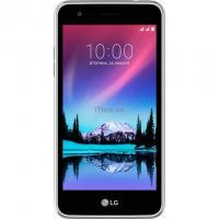Мобильный телефон LG X230 (K7 2017) Titan Фото