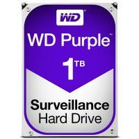 """Жесткий диск WD 3.5""""  1TB Фото"""