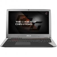 Ноутбук ASUS G701VI Фото
