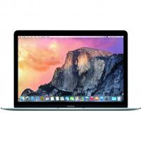 Ноутбук Apple MacBook A1534 Фото