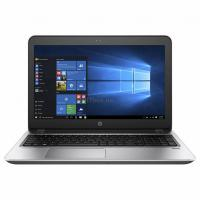 Ноутбук HP ProBook 470 G4 Фото
