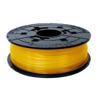Пластик для 3D-принтера XYZprinting PLA(NFC) 1.75мм/0.6кг Filament, Gold Фото