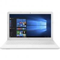 Ноутбук ASUS X541NC Фото