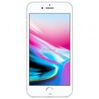 Мобильный телефон Apple iPhone 8 256GB Silver Фото