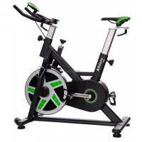 Велотренажер HMC HMC 5006 Athlete Фото