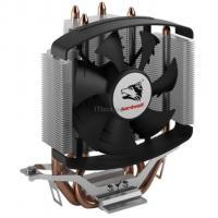 Кулер для процессора АARDWOLF PERFORMA  5X Фото