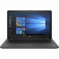 Ноутбук HP 250 Фото