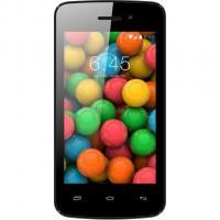 Мобильный телефон Viaan V403 White Фото