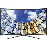 Телевизор Samsung UE49M6500AUXUA Фото
