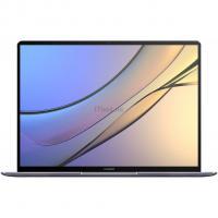 Ноутбук Huawei Matebook X WT-W09 Фото