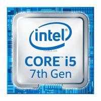 Процессор INTEL Core™ i5 7400 Фото