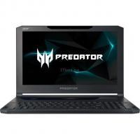 Ноутбук Acer Predator Triton 700 PT715-51-77UV Фото
