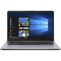 Ноутбук ASUS X505BP Фото