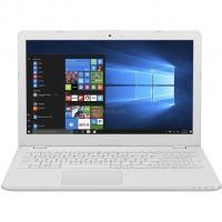 Ноутбук ASUS X542UA Фото