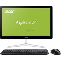 Компьютер Acer Aspire Z24-880 Фото