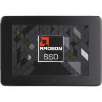 """Накопитель SSD AMD 2.5""""  240GB Фото"""