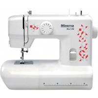 Швейна машина Minerva Max10M Фото
