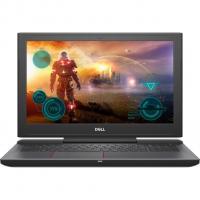 Ноутбук Dell Inspiron 7577 Фото