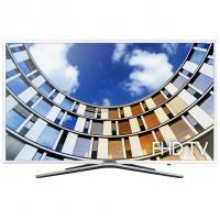 Телевизор Samsung UE55M5510 Фото