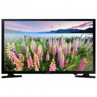 Телевизор Samsung UE49J5300AUXUA Фото