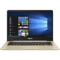 Ноутбук ASUS Zenbook UX430UA Фото