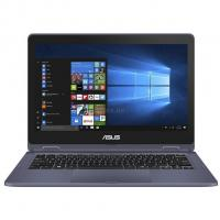 Ноутбук ASUS VivoBook Flip TP202NA Фото