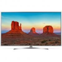 Телевизор LG 55UK6510PLB Фото