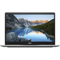 Ноутбук Dell Inspiron 7570 Фото
