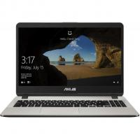 Ноутбук ASUS X507MA Фото