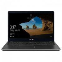 Ноутбук ASUS Zenbook UX561UD Фото